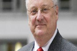 Salomon-Invest-Tochter Real Invest zieht ihre Leistungsbilanz für 2009