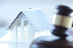 Urteil: Bausparkassen durften Verträge kündigen
