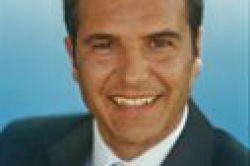 BVZL präsentiert Laumont-Nachfolger