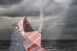 Container-Flotten-Fonds von Hanse Capital ist insolvent
