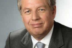 ILG gibt Vertriebsstartschuss für neuen Handelsimmobilienfonds