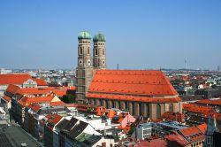 Hesse Newman: München-Fonds vollplatziert