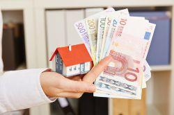 Wohn-Riester: Mit Förderung zum Eigenheim