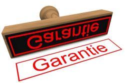 Continentale: Aktuelle Garantieverzinsung auch für Erhöhungen