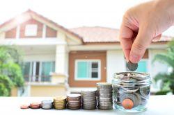 Höher, schneller, weiter: Immobilienpreise in Rekordhöhe
