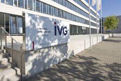 80-Millionen-Euro-Kredit für IVG