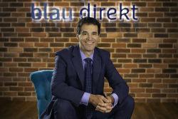 Blau Direkt steigert Umsatz dank Digitalisierung