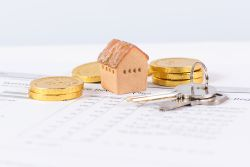ZIA: Grunderwerbsteuerfreibetrag ist zu kurz gedacht