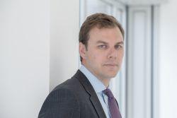 Invesco PowerShares legt weltweit ersten EURO STOXX High Dividend Low Volatility ETF auf