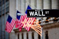 USA bei Aktien attraktiver als Europa in 2020