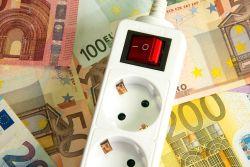 Strompreise: So sparen Eigentümer