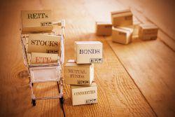 Fünf Gründe für Hochzinsanleihen