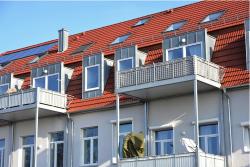 D.i.i. startet weiteren Immobilien-Spezialfonds