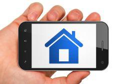 Immobilienscout24 personalisiert Inhalte der Android App