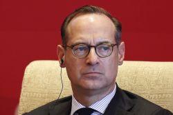 Allianz kann Tochter in China gründen