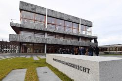 Mietendeckel: Vermieter rufen Bundesverfassungsgericht an