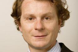 BVT setzt Concentio-Fondsserie für BW Equity fort