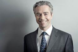 Astorius Capital bringt zweiten Private-Equity-Dachfonds