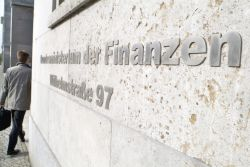 GGF-Pensionszusagen: BMF erlaubt höhere Rückstellungen