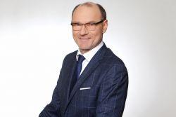 Münchener Verein baut Eigenkapitalbasis aus