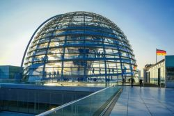 Grundrente: Neuer Einigungsversuch in Berlin