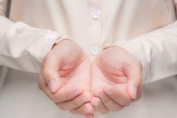 Rüruprenten: Die Chimäre der Unpfändbarkeit