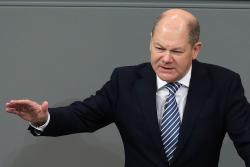 Scholz: Grundsteuer-Reform ist keine substanzielle Steuererhöhung