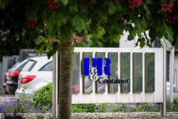 P&R-Gründer: Mehr als eine Milliarde Euro Verbindlichkeiten