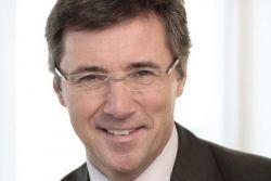IVG: Binkowska neuer CEO