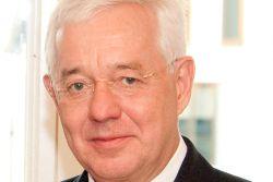 Jamestown schließt Fonds 30 mit Rekordvolumen
