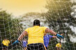 Gut Kick: Was Amateure zum Start der neuen Fußballsaison wissen sollten