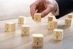 Langfristige Kundenbeziehung: So kann sie gelingen