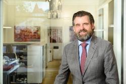 """Aigner: """"Sorgt Corona für den Preiseinbruch an den Immobilienmärkten?"""""""