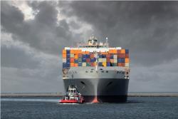 Schlüssel Reederei aus Bremen ist insolvent
