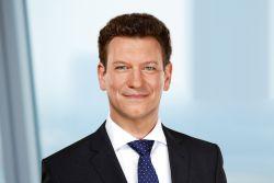 Spezial-AIF von Union Investment kauft Wohnungen in Essen