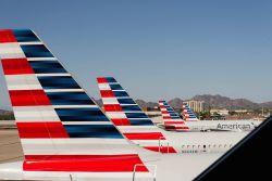 Luftfahrtbranche erwartet 2016 Rekordgewinn dank billigem Kerosin