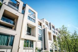 Jahresendrallye bei Immobilienpreisen im Norden und Osten