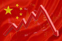 Drei Irrglauben über Chinas Wachstumsverlangsamung