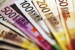 Deutsche Verbraucher: Nicht ohne mein Bargeld