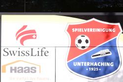 SpVgg Unterhaching: Fußball-Aktie kann gezeichnet werden
