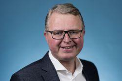 Verkauf alter Lebensversicherungen: FDP-Politiker erwartet Zunahme