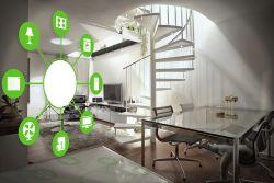 Kundenzufriedenheit: Die fairsten Smart Home Anbieter