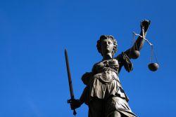 """ITP 1""-Insolvenz beschäftigt bald wohl den Staatsanwalt"