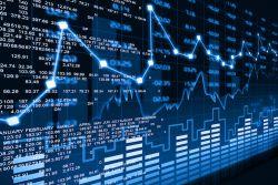 Loomis Sayles präsentiert neue Fonds für Wachstumswerte