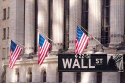 US-Aktien: Mit Steady Growers gegen weniger Wachstum