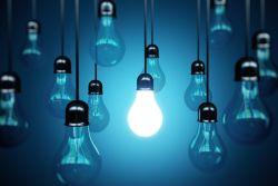 Neue Risiken brauchen innovative Versicherungsmodelle