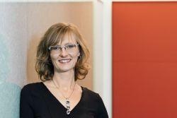 bKV: Auf Augenhöhe mit dem Unternehmer
