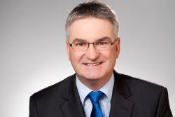 AIFM-Zulassung für Asset Management der Nord/LB