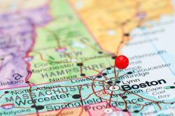 """""""Großes Investoreninteresse an US-Immobilienbeteiligungen"""""""