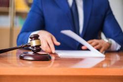 Schulungshaftung im Versicherungs-, Kapitalanlage und Bankvertrieb